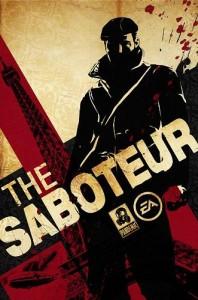 Koupit Saboteura