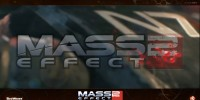 1304511232-mass_effect_2___wallpaper_2_by_shade_117
