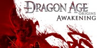 dragon-age-origins-awakening-box-sm