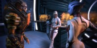 mass-effect-2-playstation-3