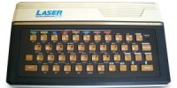 314610_old_computer_-_laser_210