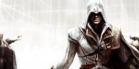 AssassinsCreddPS3_Hero