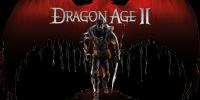 Dragon_Age_II_Logo