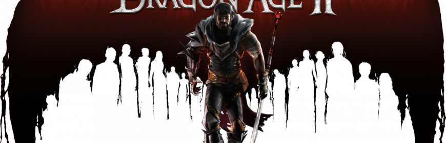Dragon_Age_II_Logo