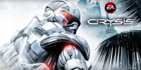 crysis_official-normal