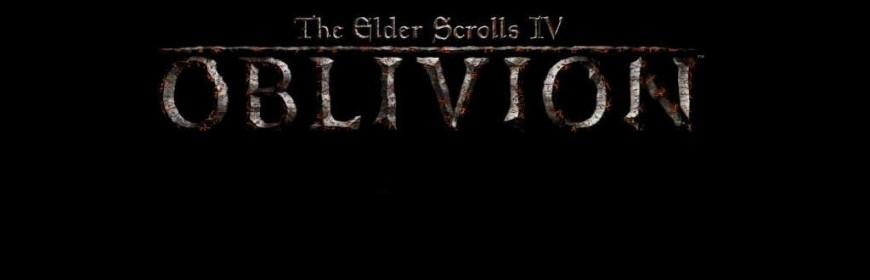 oblivion-logo-1