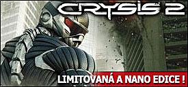 crysis2_275x128_le