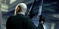 281868_Papel-de-Parede-Agente-47-Hitman-Absolution_1366x768