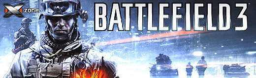 bf3_520x160