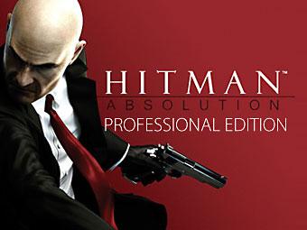 hitman_a_pe_340x255