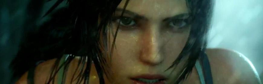 Tomb-Raider-Screenshot-02